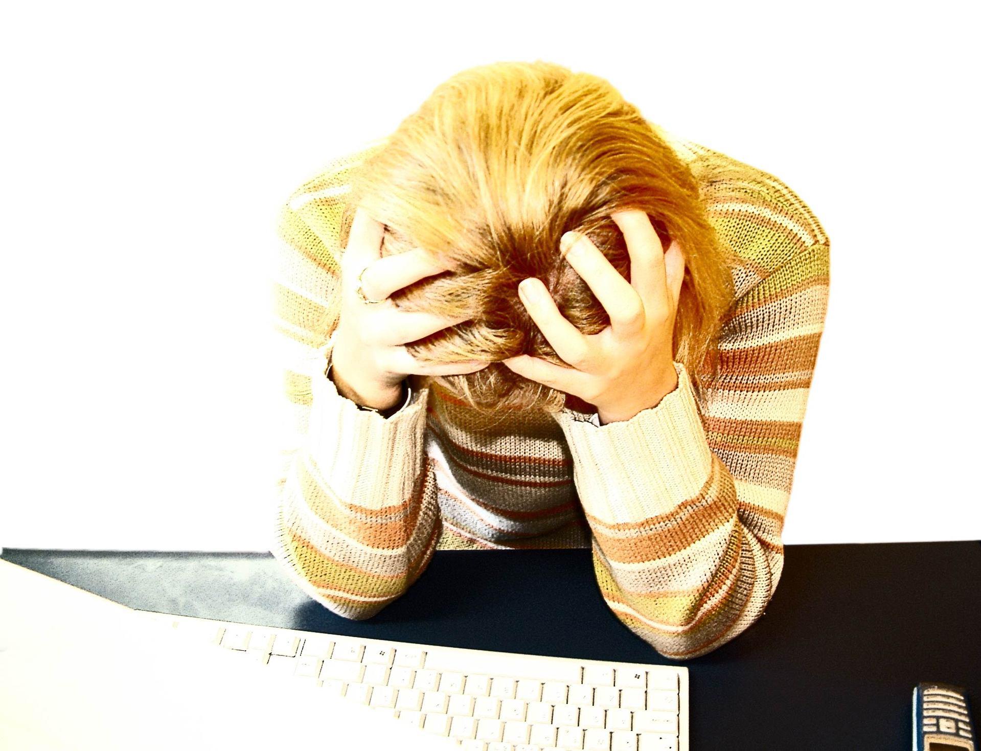 despair-work-falure-computer-1494555-1919x1468