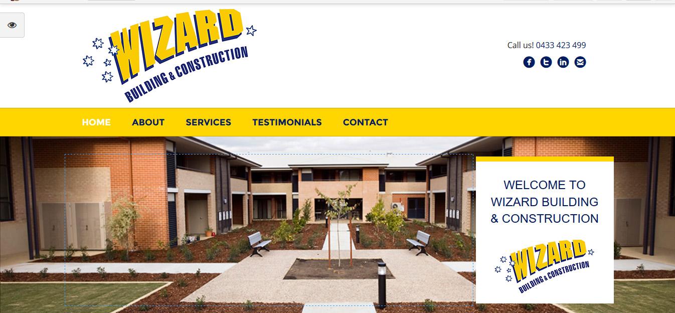 www.wizardbc.com.au