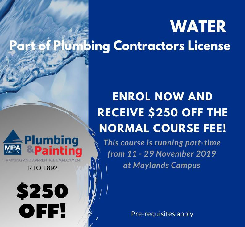 G-_MPA-SKILLS_FACEBOOK_WATER-PCL-$250-off---facebook